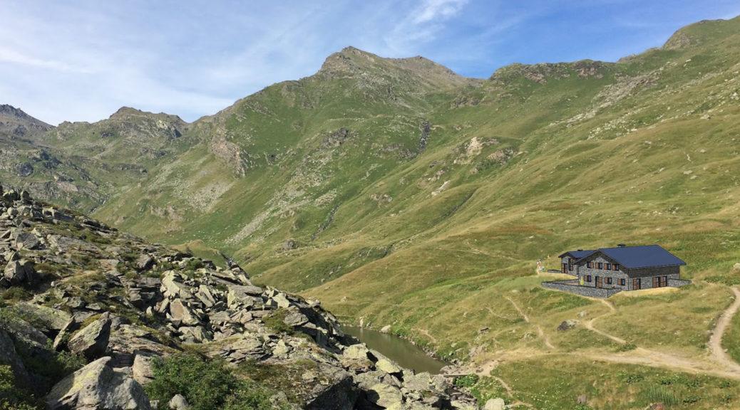 refuge-du-lou-vue-3-est-1038x576