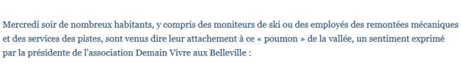 France Bleu2